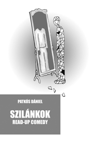Szilánkok - Read-up comedy